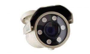 licence plate 1080p bullet camera-orlando